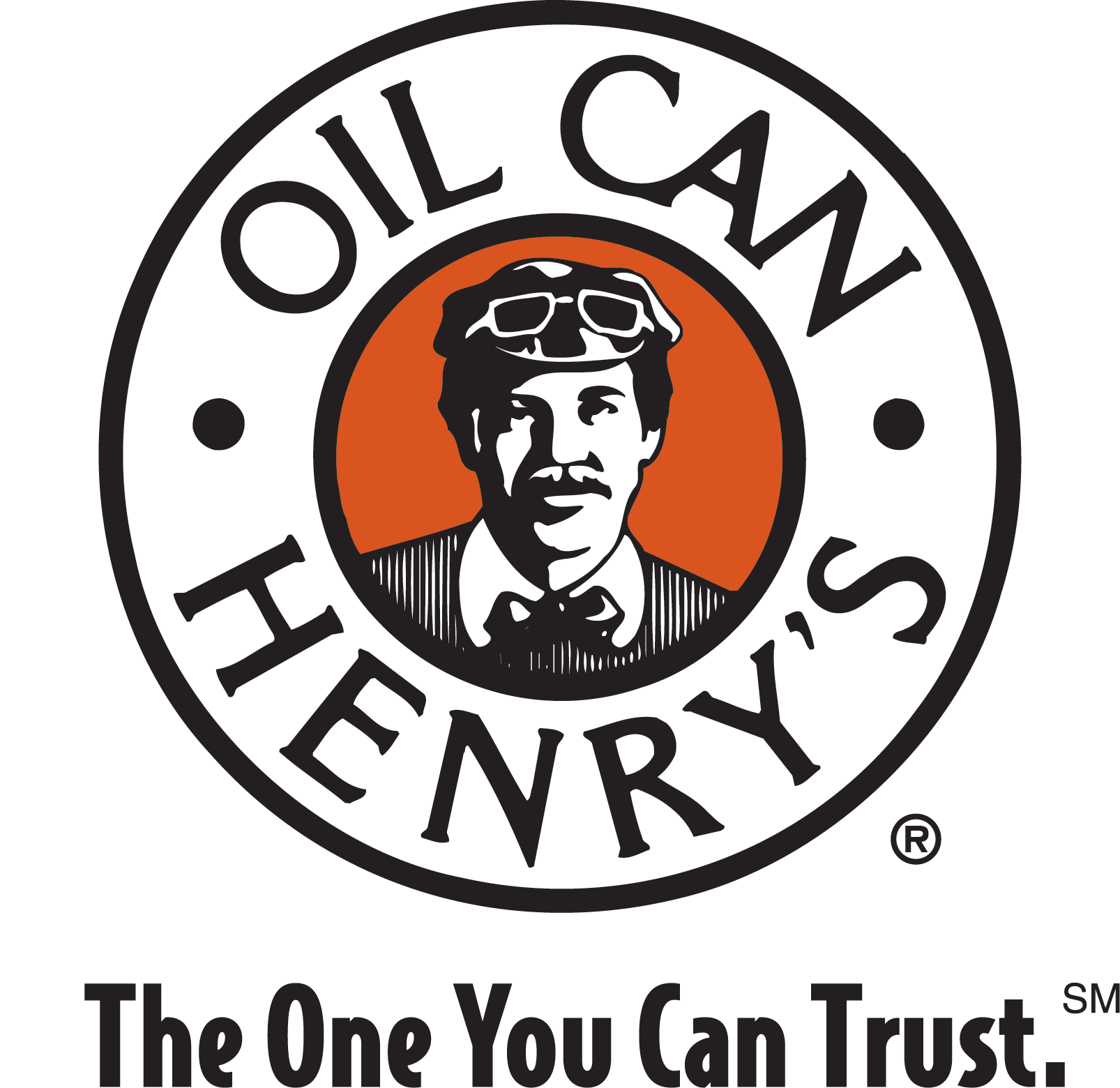 image about Oil Can Henry Coupons Printable called Thank Oneself for Finishing Our Study! - Oil Can Henrys