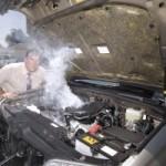 Overheated-Engine-300x200 (1)