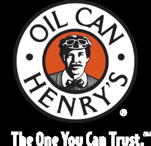 OCH_Trust_Logo_wht