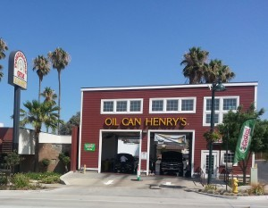 016-Oil-Can-Henrys-Yucaipa-California-300x233
