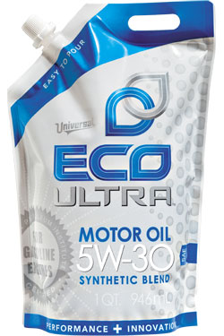 ECO-ULTRA-pouch