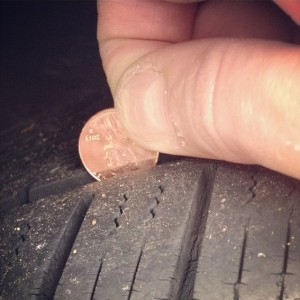 OCH_Tire_Tread_Check-300x300