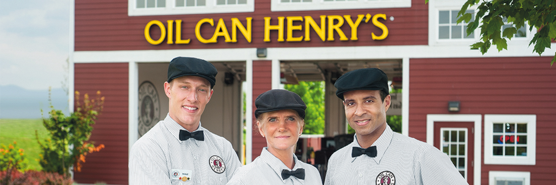 Nov 29, · To my great surprise the kind folks at Oil Can Henry's told me that the drip pan was NOT damaged. A plug was damaged and I could replace it for $5! They even gave me a card for another business that would take a look at it and rethread the plug for me.5/5(18).