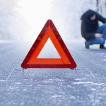 Winter Driving and Vehicle Maintenance Tips