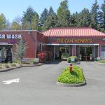 Oil Can Henry's in Gresham, Oregon