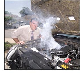 OCH_eNL_Image_0716_overheating